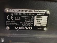 Voir les photos Équipements TP Volvo GP bucket 600mm