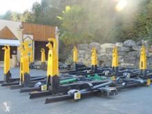 Vedeţi fotografiile Echipamente pentru construcţii Ampliroll