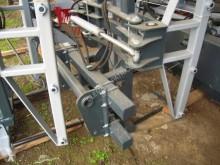 Ver las fotos Equipamientos maquinaria OP Sonarol