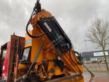 Prohlédnout fotografie Vybavení pro nákladní vozy Effer 18600 4S 18600 4S