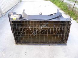 View images GF Gordini BC 650 machinery equipment