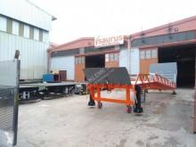 Ver las fotos Equipamientos maquinaria OP Saurus PYR-8