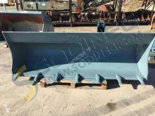 Ver las fotos Equipamientos maquinaria OP Mecalac 1800mm - series 8/10/11 et 12