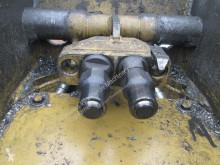 Просмотреть фотографии Оборудование Спецтехники HGT Mehrschalengreifer GMG-QC-600-HG FUCHS
