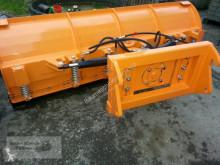 View images Nc 2,6m Schneepflug machinery equipment