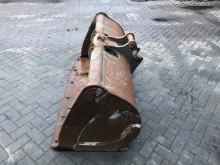 Zobaczyć zdjęcia Wyposażenie maszyn ACB Graafmachinebak, Bucket 1.57 mtr