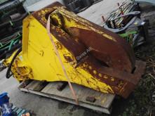 Voir les photos Équipements TP Atlas Copco SC 4500 R