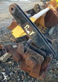 Ver las fotos Equipamientos maquinaria OP Hesselberg MC 20