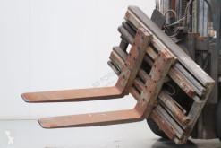 Преглед на снимките Строително оборудване Sonstige *