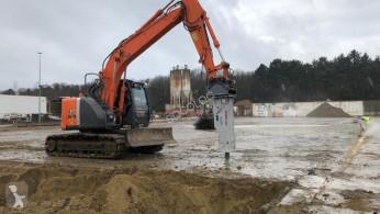 Vedeţi fotografiile Echipamente pentru construcţii nc pieces et outils pour brh