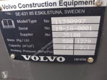 Voir les photos Équipements TP Volvo GP bucket 1,6m3