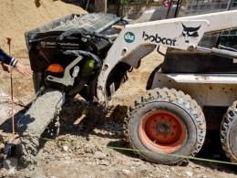 View images M3 BM250TD machinery equipment