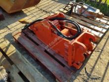 Vedeţi fotografiile Echipamente pentru construcţii NPK Gebruikte sloophamer CW05