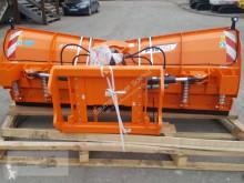 View images Samasz PSV 251 machinery equipment