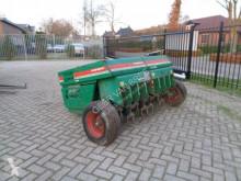 Преглед на снимките Почвообработващи машини с активни работни органи nc te koop cushman beluchter/grasbeluchter