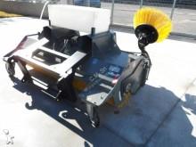 Bilder ansehen CM CSI 200 Baumaschinen-Ausrüstungen