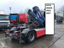 View images Hyva V924 5S V924  5S  REMOTE CONTROLE machinery equipment
