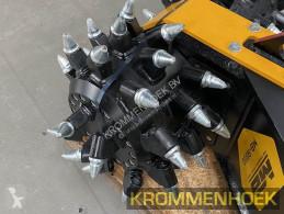Vedeţi fotografiile Echipamente pentru construcţii MB Crusher R-800 Drum cutter   New
