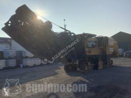 View images Caterpillar PM620 machinery equipment