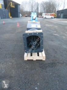Vedeţi fotografiile Echipamente pentru construcţii Hammer RH25 für Bagger 20-28 t