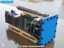 Vedeţi fotografiile Echipamente pentru construcţii Mustang HM2700 COMING SOON - NEW UNUSED - SUITS TO 22-43T