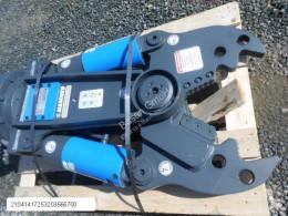 Vedeţi fotografiile Echipamente pentru construcţii Hammer DH03