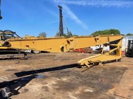 Vedeţi fotografiile Echipamente pentru construcţii Caterpillar uhd boom 19.3 m fits 330