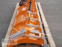 View images Nc 2,9m Schneeschild machinery equipment