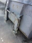 Ver las fotos Equipamientos maquinaria OP Lamy BRT 20/13 CLB