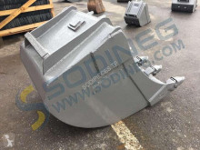 View images Mecalac 750mm pour serie 8/10/11/12 machinery equipment