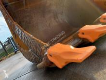 Преглед на снимките Строително оборудване Beco Dieplepel   Tieflöffel   Digging Bucket   30~38 T