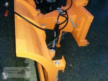 View images Nc 2,2 Schneeschild machinery equipment