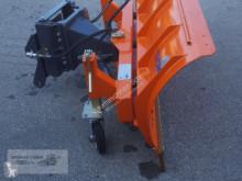 View images Tuchel SK 135 machinery equipment