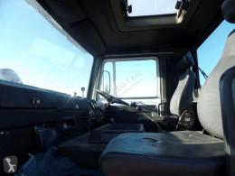 Vedere le foto Veicolo per la pulizia delle strade Fresia f90s
