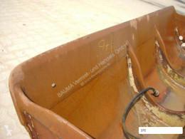 Bilder ansehen Verachtert (976) 2.40 m CW 30 S GLV / bucket Baumaschinen-Ausrüstungen
