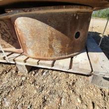 Vedeţi fotografiile Echipamente pentru construcţii Mecalac 12MTX