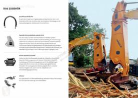 Vedeţi fotografiile Echipamente pentru construcţii Indeco ISS 30/50