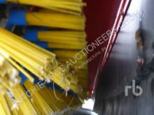 Voir les photos Équipements TP nc SFK4500