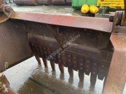 Vedeţi fotografiile Echipamente pentru construcţii Verachtert 2m³ clamshell grab