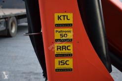 Voir les photos Équipements PL Palfinger PK16001K (2011)