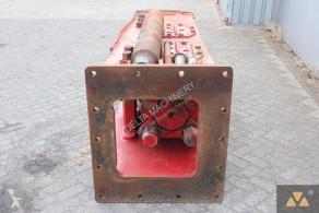 Vedeţi fotografiile Echipamente pentru construcţii NPK H30X