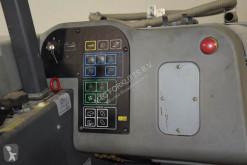 Voir les photos Autres matériels Nilfisk CR1200
