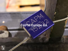 Ver las fotos Equipamientos maquinaria OP Cascade UEE2-04-2001RO