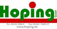 Clemens Hoping GmbH