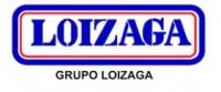 LOIZAGA SA
