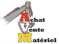 A.V.M. FILLOT