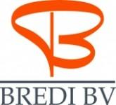 BREDI BV