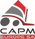 Firma CAPM Europe SA