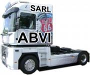 SARL ABVI