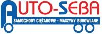 Firma AUTO-SEBA